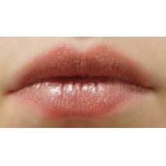MUA MAKE UP L�PST�CK  SHADE 9 PEACHY BROWN