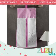Kidboo Kirli Torbas� Little Princess