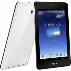 ASUS ME173XX-1A004A 8GB AND4.2 1GB WIFI BEYAZ