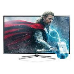 Samsung UE-40H6270 Full HD Wi-Fi 3D Uydu LED TV
