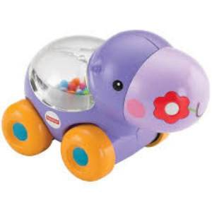 Fisher Price Poppity Ara�lar