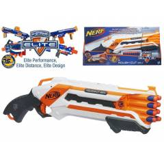 NERF EL�TE ROUGH CUT DART S�LAHI