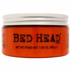 Tigi Bed Head Color Goddes Renk Koruma Maskesi