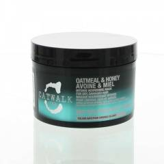 Tigi Catwalk Oatmeal&Honey Onar�c� ve Nem Maske