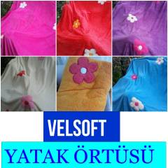 VELSOFT KUMA� ��FT  K. BATTAN�YE-(YATAK �RT�S�)