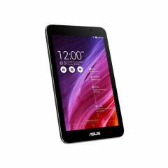 "ASUS ME176CX-1A008A Z3745 1G 8G 7"" AND. 4.4 SYH"