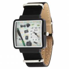 ORJ�NAL MiNi WATCH BAYAN KOL SAATi TMW-107