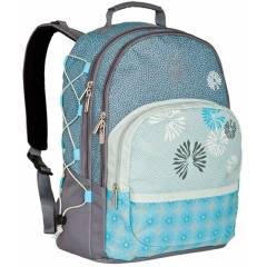 Lassing Backpack Anne Bebek Bak�m S�rt �antas�