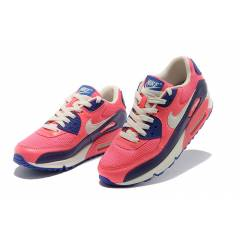 Nike Air Max 90 P�NK PURPLE WH�TE