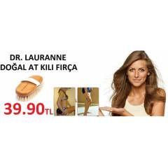 Dr.Lauranne Do�al At K�l� F�r�as� FATURALI �R�N