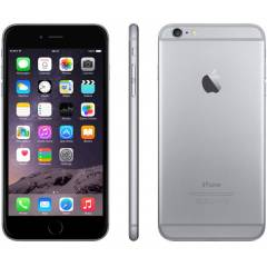 Apple iPhone 6 Plus 16GB Cep Telefonu