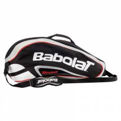 TEN�S �ANTASI BABOLAT RH * 6 TEAM LINE