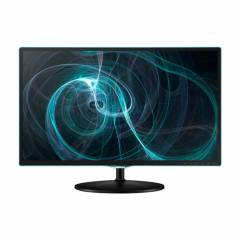 SAMSUNG T22D390 56 EKRAN FULL HD LED TV+MON�T�R