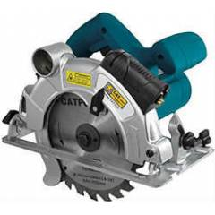 Catpower CAT1204 Daire Testere Makinas� 1400 W