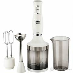 FAK�R MOTTO 800 W EL BLENDER SET�