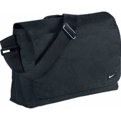 Nike Fundamentals Blocked Postac� �antas� Laptop