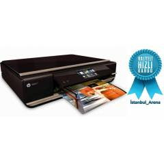 HP ENVY 110 e-All-in-One Yaz�c� - FIRSAT �R�N�