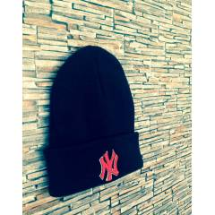 NEW YORK YANKEES BERE �cretsiz kargo full cap