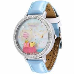 ORJiNAL KOREA MiNi WATCH BAYAN KOL SAATi TMW-192