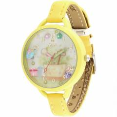 ORJiNAL KOREA MiNi WATCH BAYAN KOL SAATi TMW-190
