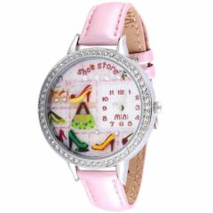 ORJiNAL KOREA MiNi WATCH BAYAN KOL SAATi TMW-102