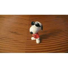 Snoopy figür - Peanuts Applause