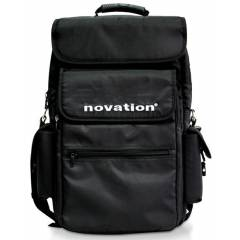 Novation Gig Bag 25