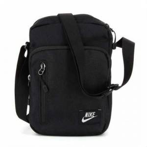 Nike K���k �anta ba4293-067 CORE SMALL ITEMS II