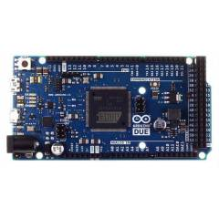 ARDUİNO DUE 32-BİT ARM CORTEX