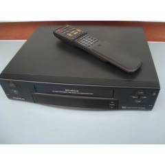 ARÇELİK-SAMSUNG VHS VIDEO RECORDER-KOREA