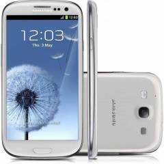 SAMSUNG �9300� ��FT HATLI GALAXY S3 NEO