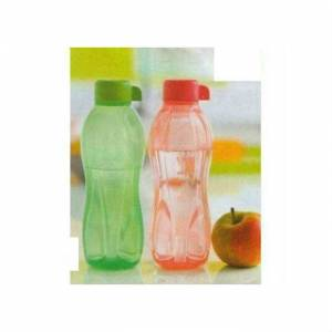 TUPPERWARE EKO ���E 500ML 2 L� SET