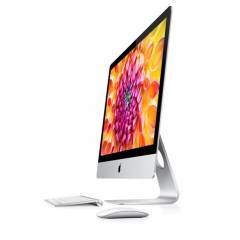 APPLE AIO MF883TU/A iMac 21.5 I5-1.4GHz Dual Cor