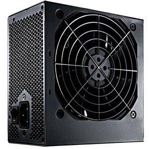 COOLERMASTER RS700-ACABD3-E1 APFC POWER SUPPLY 7