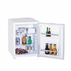 Beko BK 7722 Mini Bar Buzdolab�