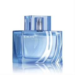 OR�FLAME EXC�TE ERKEK PARF�M� 75 ML