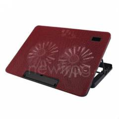 Notebook Laptop So�utucu Fan Laptop Masas� A2