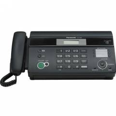 Panasonic KX-FT984 Termal Fax Mak�nasi