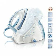 Philips GC9545/02 SilentCare �t�