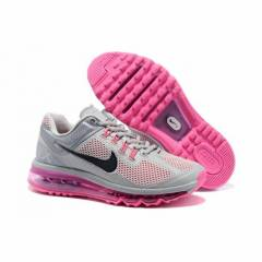 NiKE AiR MAX BAYAN BAY SPOR AYAKKABI KI� FIRSATI