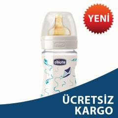 CH�CCO KAU�UK CAM B�BERON 150 ML