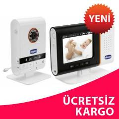 Chicco Video Dijital Top Bbek Telsizi -YEN� 2013