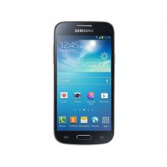 Samsung I9190 Galaxy S4 Mini 8Gb Black Cep Telef
