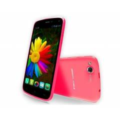 General mobile Mobile Discovery Pink 16 Gb Cep T