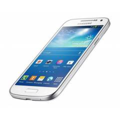 Samsung I9190 Galaxy S4 Mini 8Gb White Cep Telef