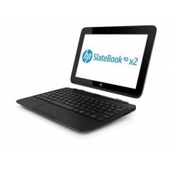 HP HP SLATEBOOK 10-H000ST X2-E1T84EA- TABLET PC