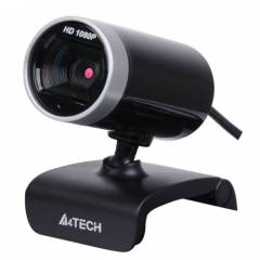 A4 Tech PK910H 1080p Full HD Web Kamera Anti-Gla