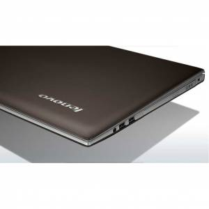 Lenovo Ideapad Z510 59413191 Core�5/8gb ddr3 1TB