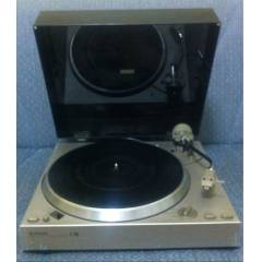 Pioneer Direct Drive Full-Automatic PL-3000
