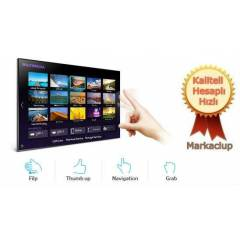 Samsung UE-32H6270 82 cm Smart FULL HD LED TV